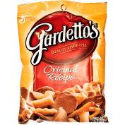 Gardetto's® Original Recipe Snack Mix, 5.5 Oz., 7 Per Box - Pkg Qty 6