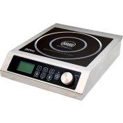 Max Burton™ 6535,  Digital Pro Chef 3000 Induction Cooktop, 220V