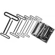 Loop Handle Hex Key Sets, ALLEN 56259