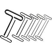 Metric Loop Handle Hex Key Sets, ALLEN 56260
