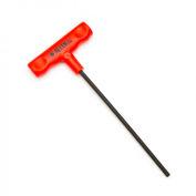 T-Handle Cushion-Grips Hex Keys, ALLEN 58266
