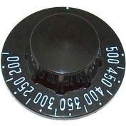 Dial 2-1/4 D, - 500-200 For Montague, MTG1979-8