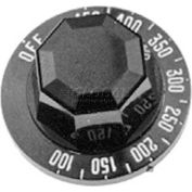 Dial 2 D, Off-450-100 For Vulcan, VUL713799