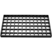Bottom Grate 15 x 8 For American Range, AMRA17003