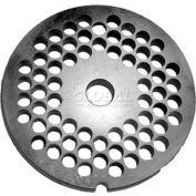 Chopper Plate For Blakeslee, BLA01903