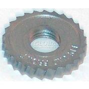 Gear For Edlund, EDLG006SP