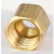 Nut 3/16'' For American Range, AMRA28020