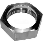 Hex Nut For Cleveland, CLEFI05180-1