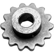 Sprocket Assembly 14T For Lincoln, LIN13733SP