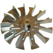 Fan Blade For Carter Hoffman, CAR18603-5090