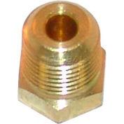 """Plug 1/8"""" For American Range, AMRA23010"""