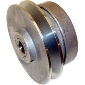 Vari-Speed Pulley For Univex, UNI1030154