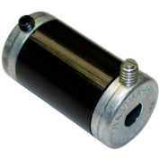 Coupling For Lincoln, LIN369611