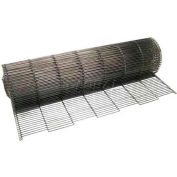 Conveyor Belt For Lincoln, LIN369194