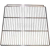 Oven Rack For Imperial, IMP2130