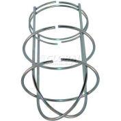 Wire Guard, For CHG, L10-X020