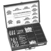 Parts Kit, Master For T & S, TSBB-7K