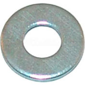 Washer, Flat For Frymaster, FRY8090189