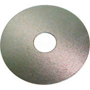 Shim For Berkel, BER403275-00031