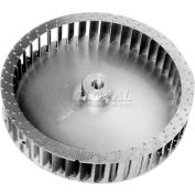 "Blower Wheel, 10"" Dia. X 2""W, For Southbend, 3103902"