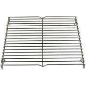 Rack Assembly - 5 Pan For Cleveland, CLE414232