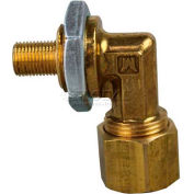 Orifice Fitting For Southbend, SOU1182191