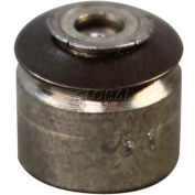 Injector - Nat #51 For Montague, MTG26180-7
