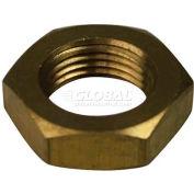 Locknut For Market Forge, MAR97-5121