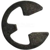 E-Ring For Jackson, JAC5340-011-44-76
