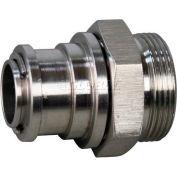 Bearing - Spray Arm For CMA Dishmachines, CMA00341.00