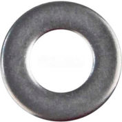 Washer For Waring, WAR003507
