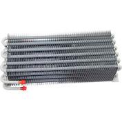 Evaporator Coil For Randell, RANRFCOI120B