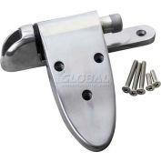 Hinge - Reversible For Bally, BAL000230