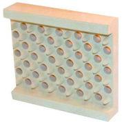 Ceramic 3-13/16 x 4-3/8 For Southbend, SOU1-5371