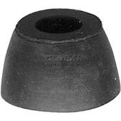 Foot - Rubber (Ea) For Hatco, HATR05.30.029.00