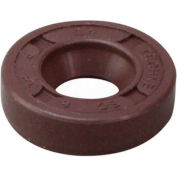 Seal For Robot Coupe, ROB89646