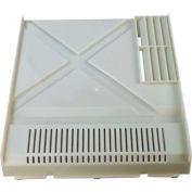 Grease Shield For Amana, AMN59004008