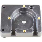 Block, Pump For CMA Dishmachines, CMA00417.10