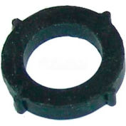 Shield Cap Washer For Curtis, CURWC-2005