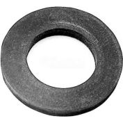 "Gasket 7/8"" D For Cleveland, CLE101306"