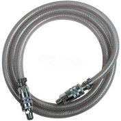 Hose Assembly - Air Supply For Cleveland, CLEKE01750