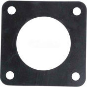 Gasket - Element For Market Forge, MAR97-5025