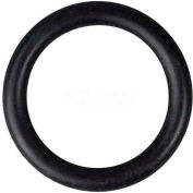 "O-Ring - 1-5/8"" OD For CMA Dishmachines, CMA00208.40"
