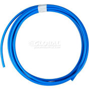 Tubing, Chemical - Blue, (Foot) For CMA Dishmachines, CMA00425.51