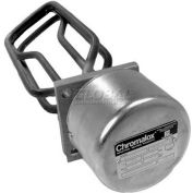 Dishwasher Heater 200/208V 5000/5400W For Hobart, HOB287591-4