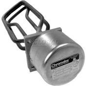 Dishwasher Heater440/480V 5000/8000W For Hobart, HOB287591-7