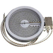 Heating Element - 208V/1200W For Hatco, HATR02.22.004.00