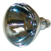 Infra-Red Heat Lamp, 120V, 250W, For Nemco, 45376