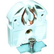 Lamp Holder For Beverage Air, BEV503-064A