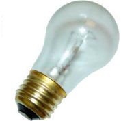Appliance Lamp, 120V, 40W, For Marshall Air, 502239